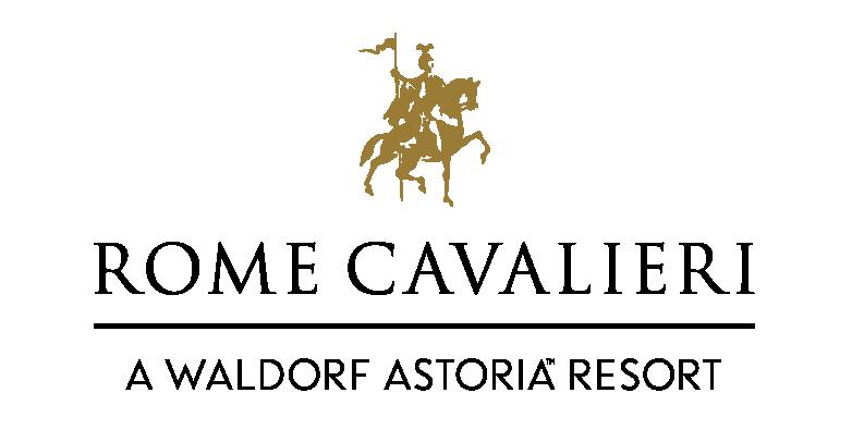 Rome Cavalieri