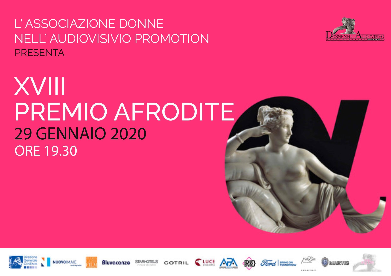 premioafrodite2020