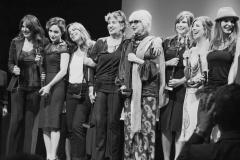 Premio Afrodite 2014
