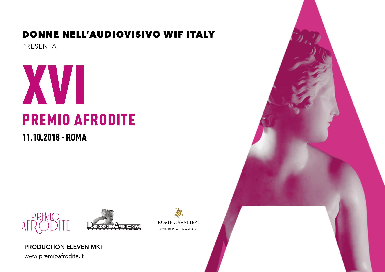 FA_PremioAfrodite_Invitation4
